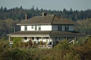 Cammidge House