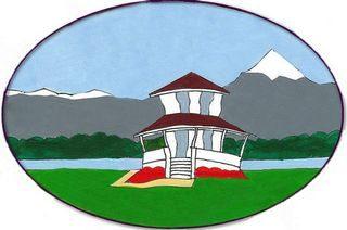 Boundary Bay Park Association